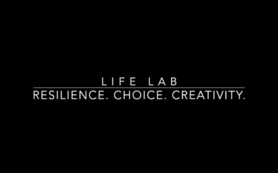 Life Lab | Today's Students. Tomorrow's World.